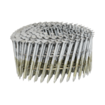 45×2.5 Galv 15 Degree Ring Shank Nail 'Coil'
